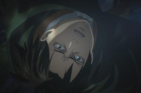 Attack on Titan Final Season emitirá el 21 de marzo su episodio pospuesto junto al nuevo episodio