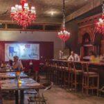 Estos son los mejores restaurantes de Baja California