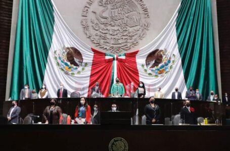 El Senado aprueba en lo general la polémica reforma energética de López Obrador