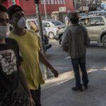 Pasará Baja California a semáforo amarillo