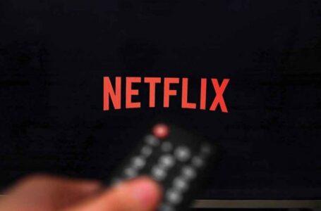 Netflix ya no permitirá que compartas tu cuenta con amigos y familiares