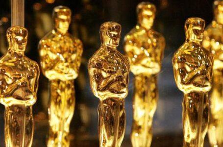 Ninguna película de anime consigue la nominación a los 93º Premios Oscar