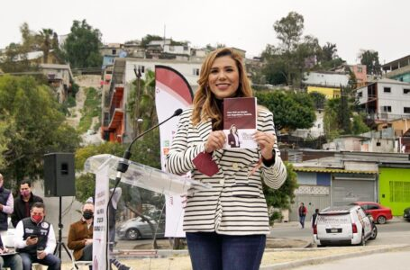 Presenta Marina del Pilar Plan de Seguridad para BC