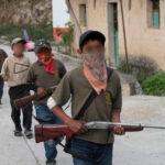 Niñez reclutada: lo que hay detrás de las imágenes de menores de edad armados en Guerrero