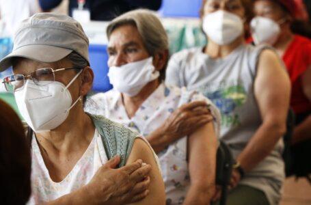 México inicia ensayos en humanos de su vacuna para COVID-19