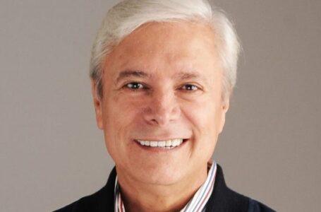 Advierte dirigente de PES: Jaime Bonilla se pasó de la raya al acusar de criminal a Hank Rhon