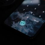 México tendrá datos biométricos de usuarios de celular
