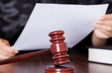 Obtiene la fiscalía general del estado vinculación a proceso para exfuncionarios municipales de Tijuana por peculado