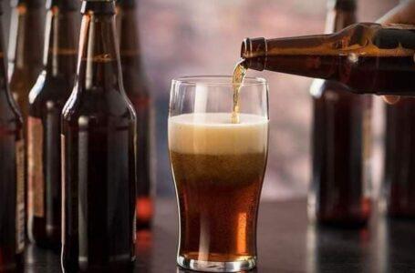Según la Profeco estas no son cervezas