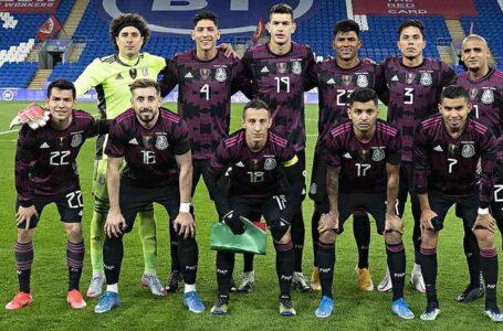 Selección mexicana: recibió dos partidos de veto por grito prohibido de la afición