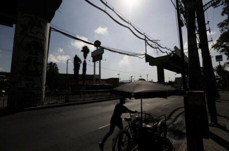 México: hallan falla estructural en línea de metro colapsada