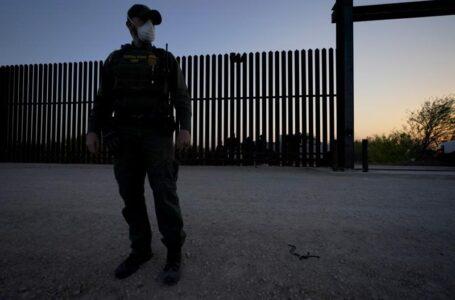 Texas construirá muro fronterizo; no da detalles