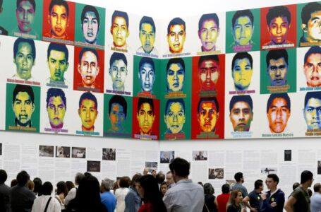 México identifica a tercer estudiante de 43 desaparecidos