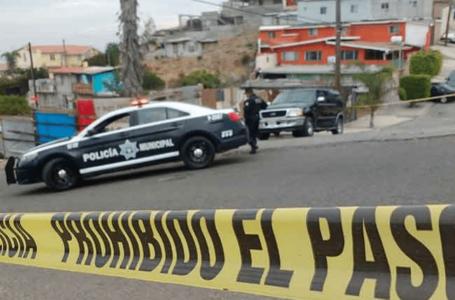 Baja California, Colima y Guanajuato encabezan la lista de los estados con más asesinatos