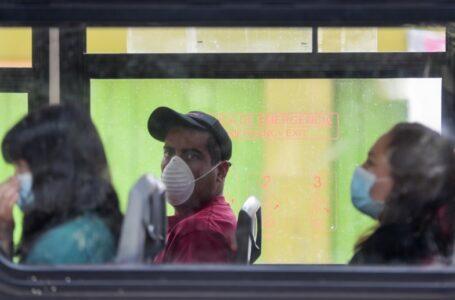 Reportan 31 muertos en BC