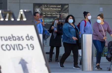 Baja California registra 34 nuevos casos de Covid-19 y 17 decesos