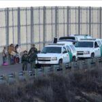 Registra Baja California deportación histórica durante 2021
