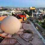 Lanza EEUU nueva alerta de viajes ante aumento de homicidios en Tijuana y Mexicali