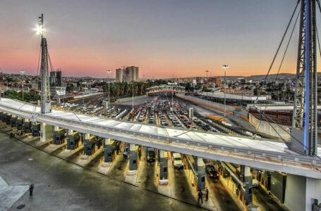 ¿Tienes visa de turista? Bajo estas condiciones puedes cruzar a San Diego