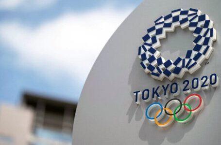 Conoce los atletas que representarán a Baja California en Tokio 2020