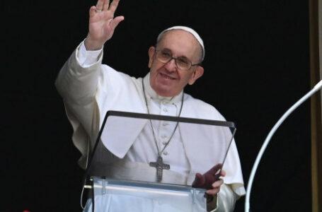 """El Papa Francisco avisa del peligro de una """"religiosidad de la apariencia"""""""