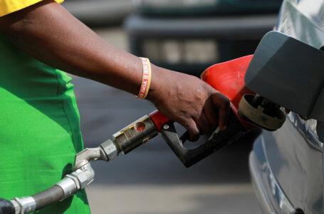 Electricidad y gasolinas no paran de aumentar en Baja California