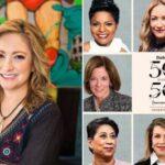 """Tijuanense es una de las """"50 sobre 50"""" inversionistas más importantes de Wall Street: Forbes"""
